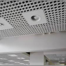 Armstrong Ceiling Tiles Distributors Uk by Antique Tin Ceiling Tiles Uk Tiles Home Decorating Ideas Hash