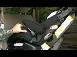 siege alpha omega how to install a 3 in 1 childs car seat from canadian tire