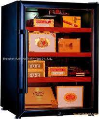 cigar cabinet humidor australia cigar humidor cigar box cigar cigar display cabinet products