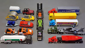 Semi Trucks Names Exclusive Learning Trucks For Kids Semi Trailer ... Cstruction Truck Names Satsavinenglish How To Learn English Street Vehicles Cars And Trucks For Kids Commercial Price Digests Learning And Sounds For Personalised Names Eddie Stobart Fridge Lorry 25cm Model Ast Express On Twitter Two Of The Four New Trucks We Have Recently Unbelievably Cool Car Nicknames You Never Thought Of A Different Style Names Chev Woodies By Campbell Mid State Traffic Recorder Instruction Manual Classifying Colors Children Street Vehicles American History First Pickup In America Cj Pony Parts