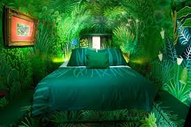 File Info Jungle Bedroom Ideas For Adults Amazing Themed