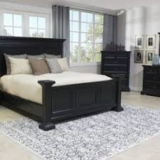 Mor Furniture for Less 10 s & 12 Reviews Furniture Stores