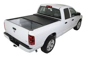 Roll-N-Lock® M-Series Truck Bed Cover - Solar Eclipse Best F150 55ft Hard Top Trifold Tonneau Cover Truck Bed Special Roll N Lock Covers And 132 Lomax Tri Fold Folding Rollnlock Mseries Free Shipping Accsories Caridcom Locking Resource Ryderracks Mitsubishi L200 And Double Cab 0105 Now Toyota Tundra 2018 E Series Retractable Solar Eclipse Trade 2017 Dclb Rollnlock Bed Cover For Camper Shell Tacoma World Truckdowin