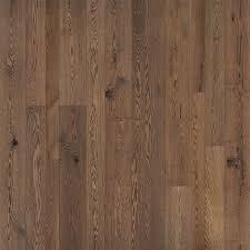 100 Oak Chalet Red Hallmark Floors
