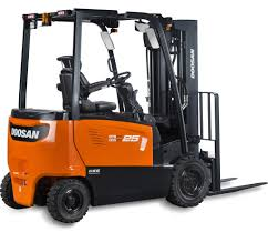 Fork Truck Hire And Sales In Essex And Suffolk Used Toyota 8fbmt40 Electric Forklift Trucks Year 2015 Price Fork Lift Truck Hire Telescopic Handlers Scissor Rental Forklifts 25ton Truck For Saleheavy Diesel Engine Fork Lift Bt C4e200 Nm Forktrucks Home Hyster And Yale Forklift Trucksbriggs Equipment 7 Different Types Of Forklifts What They Are For Used Repair Assets Sale Close Brothers Asset Finance Crown Australia Keith Rhodes Machinery Itallations Ltd Caterpillar F30 Sale Mascus Usa
