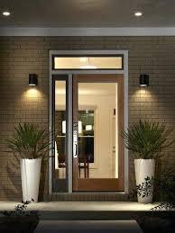 best outdoor light fixtures front door light fixtures as outdoor