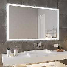 spiegel mit beleuchtung düsseldorf 4s exakt ab werk