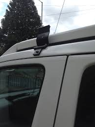 Roof Brackets For Fiamma Awning On NV200 | Nissan Nv200 Camper Van ... F45s Fiamma Awning Bromame F45s Fiamma Awning View Topic Image May Have Been Ruced Installation Faroutride Thesambacom Vanagon Topic Ae Horizon Wind Out On Ptopcali Rail Vw T4 Forum T5 Wall Brackets For Legs Kit 98655176 Ebay F35 Adapter California Adaptors Or Canopy Pro Supply Costs Self Fit Fixing F45 F45ti F45til Motorhome Rapido Bracket Caravan Mercedes Sprinter Highroof