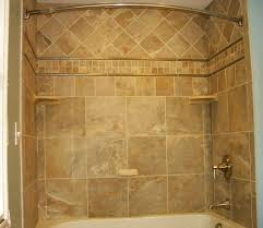 Rustic Bathtub Tile Surround by Images About Bathroom Design Ideas On Pinterest Rustic Shower Walk
