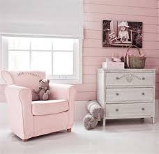 idee decoration chambre bebe fille idee chambre bebe fille 9 decoration chambre ado fille rock