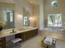 Beige Bathroom Tile Ideas by Blue Bathroom Tile Ideas Images 43 Calm And Relaxing Beige