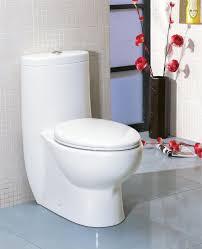 Mansfield Pedestal Sink 270 by Whitehaus Magic Flush Eco Friendly Toilet Whmfl3309 Eb Flush