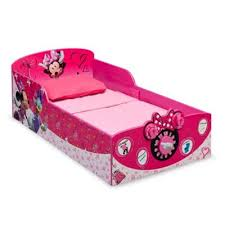 Doc Mcstuffin Toddler Bed by Buy Disney Toddler Bedding From Bed Bath U0026 Beyond