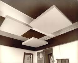 suspended ceiling tiles gasdryernotheating info
