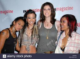 Cast Of Gimmie Sugar In Magazine And Fuse Events Present Fashion ... Truck Stop West Hollywood All Star Car And Los Angeles Ca New Used Cars Trucks Sales Hard Labor 2017 Masterbeat Locations Los Angeles Foodtruckstops Jubitz Travel Center Fleet Services Portland Or Stock Photo Image Of White Inrstate California 5356588 Rise The Robots The Walrus Man Detained For Questioning After Fedex Hits Kills Bicyclist 4205 Eugene St 90063 Trulia 1lrmp82olosangelescvioncentermilyaffair2011show What Is Amazon Tasure Popsugar Smart Living Junk Removal 3109805220 Same Day Service Pacific