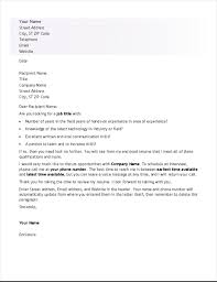 Cover letter for entry level resume fice Templates