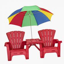 100 Nautica Folding Chairs Outdoor Telescope Beach Beach Chaise