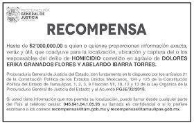 OFICIALÍA MAYOR DIRECCIÓN GENERAL DE RECURSOS MATERIALES