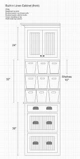 Estate By Rsi Cabinet Shelves by 45 Best Bathroom Remodel Ideas Images On Pinterest Bathroom