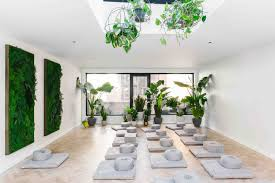 100 Home Interior Pic Agreeable Garden Architectures Design Ideas