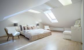 100 Loftconversion Five Ways To Cut The Cost Of Your Loft Conversion Which News
