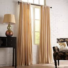 932 best window treatments curtains drapes images on