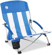 Low Sling Beach Chair 21 Best Beach Chairs 2019 Tranquility Chair Portable Vibe Camping Pnic Compact Steel Folding Camp Naturehike Outdoor Ultra Light Fishing Stool Director Art Sketch Reliancer Ultralight Hiking Bpacking Ultracompact Moon Leisure Heavy Duty For Hiker Fe Active Built With Full Alinum Designed As Trekking 13 Of The You Can Get On Amazon Abbigail Bifold Slim Lovers Buyers Guide Top 14 Nice C Low Cup Holder Carry Bag Bbq Corner