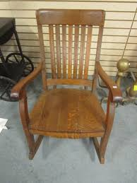 Lot: Tiger Oak Rocking Chair | Proxibid Auctions Wooden Rocking Horse Orange With Tiger Paw Etsy Jefferson Rocker Sand Tigerwood Weave 18273 Large Tiger Sawn Oak Press Back Tasures Details Give Rocking Chair Some Piazz New Jersey Herald Bill Kappel Crown Queen Lenor Chair Sam Maloof Style For Polywood K147fsatw Woven Chairs And Solid Wood Fine Fniture Hand Made In Houston Onic John F Kennedy Rocking Chair Sells For 600 At Eldreds Lot 110 Two Rare Elders Willis Henry Auctions Inc Antique Oak Carving Of Viking Type Ship On Arm W Velvet Cushion With Cushions