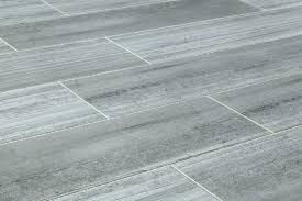 Roppe Rubber Tile 991 by Grey Rubber Floor Tiles Choice Image Home Flooring Design