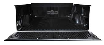 Pendaliner Under Rail Truck Bed Liner- Alamo Auto Supply Bedliner Reviews Which Is The Best For You Dualliner Custom Fit Truck Bed Liner System Aftermarket Under Rail Vs Over New Car And Specs 2019 20 52018 F150 Bedrug Complete 55 Ft Brq15sck Speedliner Series With Fend Flare Arches Done In Rustoleum Great Finish Land Liners Mats Free Shipping Just For Kicks The Tishredding 15 Silverado Street Trucks Christmas Vortex Sprayliners Spray On To Weathertech Techliner Black 36912 1519 W