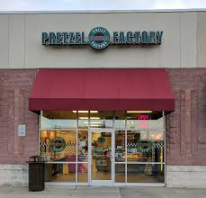 Find A Location - Philly Pretzel Factory - Philly Pretzel Factory Local Residents Express Dismay At Bethesda Row Barnes Noble Foot Locker Firewheel Town Center A Simon Mall Garland Tx Bks Is Closing Its Coop City Location Which 2015 Black Friday Ad Archive The Latest News From Key Cstruction And 2017 Ads Deals Sales Online Bookstore Books Nook Ebooks Music Movies Toys 53 Photos 76 Reviews Bookstores 2030 W Gray Avenue Murfreesboro Anthropologie To Take Over Space On Shop Big At Ole Miss Nobles Clearance Sale Hottytoddycom Citrus Heights Ca Marketplace Birdcage Eyeglass World