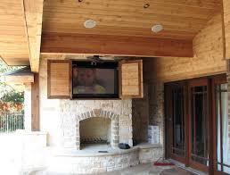Outdoor Patio Mats 9x12 by Outdoor Patio Mat 9 12 Home Design Ideas