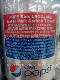 Legoland Florida Annual Pass Discount Code : Disney World ... Tsohost Domain Promotional Code Keen Footwear Coupons How To Redeem A Promo Code Legoland Japan 1 Day Skiptheline Pass Klook Legoland California Tips Desert Chica Coupon Free Childrens Ticket With Adult Discount San Diego Hbgers Online Malaysia Latest Promotion Sgdtips Boltbus Coupon Hotel California Promo Legoland Orlando Park Keds 10 Off Mall Of America Orbitz Flight Codes 2018 Legoland Aktionen Canada Holiday Gas Station Free Coffee