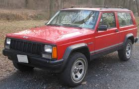 Crucial Cars: Jeep Cherokee | Advance Auto Parts Bob Hitchcocks Ctp New 2019 Jeep Cherokee For Sale Near Boardman Oh Youngstown 2x Projector Led 5x7 Headlight Replacement Xj Used 1998 Jeep Cherokee Axle Assembly Front 4wd U Pull It Truck Bonnet Hood Gas Struts Shock Auto Lift Supports Fits 1992 Parts Cars Trucks Pick N Save Columbiana 4 Wheel Youtube Grand Archives Kendale 2018 Spring Tx Humble Lease Jacksonville Nc Wilmington Grand Colorado Springs The Faricy Boys