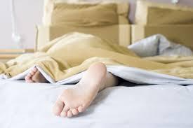 klimaanlagen für das schlafzimmer reichhart klimasysteme