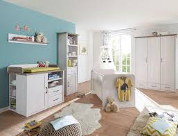 luca 1 babyzimmer komplettset pinie weiß trüffel