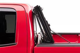 100 Vinyl Truck Bed Cover BAKFlip VP Series Hard Folding BAK Industries