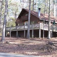 Pine Mountain Cabins Hotels 201 Club Ridge Rd Pine Mountain