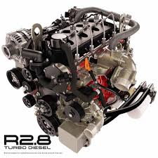 Cummins Will Now Sell You A Turbodiesel Crate Engine | Top Speed New Duramax 66l Diesel Offered On 2017 Silverado Hd 50l Cummins Vs 30l Ecodiesel Head To Comparison 2018 Vehicle Dependability Study Most Dependable Trucks Jd Power Best Used Pickup Under 15000 Fresh Truck Buyer S Guide Epic Diesel Moments Ep 45 Youtube 10 Easydeezy Mods Hot Rod Network Rams Turbodiesel Engine Makes Wards Engines List Miami For The Of Nine Wwwdieseltruckga All The Best Photos Err Turbo Dually Duallies Rhpinterestcom Lifted How To Build A Race Behind Wheel Heavyduty Consumer Reports