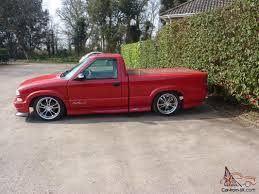 CHEVROLET S10 Xtreme Chevy S10 Wheels Truck And Van Chevrolet Reviews Research New Used Models Motortrend 1991 Steven C Lmc Life Wikipedia My First High School Truck 2000 S10 22 2wd Currently Pickup T156 Indy 2017 1996 Ext Cab Pickup Item K5937 Sold Chevy Pickup Truck V10 Ls Farming Simulator Mod Heres Why The Xtreme Is A Future Classic Chevrolet Gmc Sonoma American Lpg Hurst Xtreme Ram 2001 Big Easy Build Extended 4x4 Youtube