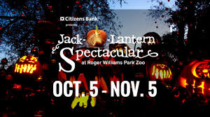 Roger Williams Pumpkin by Jack O Lantern Spectacular 2017 Teaser Trailer Youtube