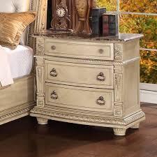 Bedroom Design Antique White Bedroom Sets f White Bedroom Set
