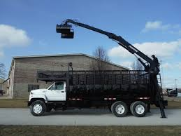 Log Loaders / Knucklebooms Mack Ch600 For Sale Painesville Ohio Price 18500 Year 1997 Dump Truck For Sale 5 Yard Trucks In Used On Buyllsearch Ford Henry Lee Henrylee029 On Pinterest 2003 F350 Super Duty Dump Truck Item Da1463 Sold D F650 Wikipedia Sa N Trailer Magazine Equipment In Columbus Equipmenttradercom New Golf Cars Power Solutions Vandalia