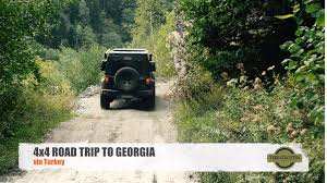 4x4 Road Trip To Georgia - YouTube Warwoman Rabun County Ga Jeep Georgia Jeepers Trail Riding Truck Services Canton Americas Hitch Commercial And Van Sales In Hayes Of Baldwin Fleet Extreme Off Roadnorth Mountains Jeep Jk Trails Mudding North Mamotcarsorg Nice Picture My Sons Beauty Jeep Comanche 1989 With6 Inch Lift Wrangler Rubicon Mountain Edition Offroading King Knob Exclusive Shots Suggest The 2019 Pickup Will Grj Offroad Service Parts Accsories Installation New 2018 Recon 4 Wheel Marietta Store Location