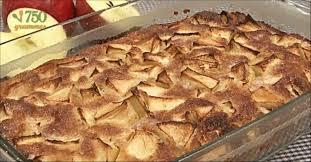750g com recette cuisine recette de gâteau aux pommes très facile 750 grammes
