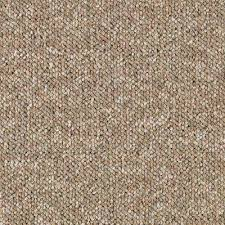 Trafficmaster Carpet Tiles Home Depot by Olefin Trafficmaster Carpet U0026 Carpet Tile Flooring The