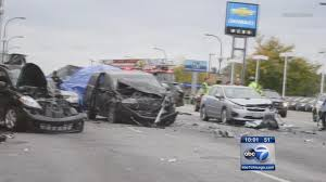 3 Dead, 11 Injured In Oak Lawn Crash   Abc7chicago.com Three Killed In Glenview Garbage Truck Crash Cbs Chicago Don Jaburek Popejabureklaw Twitter Accident Lawyers Illinois Trucking Injury Attorneys Gun Drug Car Deaths Loom Large Us Longevity Gap Study Megabus From Crashes South Of Indianapolis 19 Injured Personal Lawyer Peoria Rockford Il Meyer New Electronic Logs May Help Prevent Driver Fatigue Ctortrailer Accidents In Schwaner Law 312 5 Hurt Cluding 3 Refighters Crash Volving Fire On 10 Freeway Dui Suspected That 4 Time Distracted Truck Drivers Endanger The Lives Everyone Road Flt