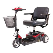 Bariatric Lift Chair Canada by Power Scooters Power Wheelchairs Walker Knee Scooters Canes