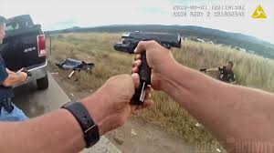 Man Gets Fatally Shot After Pointing Gun At Colorado Deputies - YouTube Colorado Springs Team Two Men And A Truck Moving Companies Co Move To Fileus Air Force Refighter Michael Trenker Ppares A Truck At Foodmaven Could Do More Harm Than Good In The Fight Against Food Lexus Of Dealer Parents Son Who Allegedly Murdered 2 Younger Siblings Speak Out Dragon Mans Fire After Stunning Tragedy Tough Guy Over Armed Robbery Walgreens 16 People Indicted Massive Homegrown Marijuana Operation Across Mccloskey Truck Town 31 Reviews Car Dealers 5515 N Academy Selfdriving Trucks 10 Breakthrough Technologies 2017 Mit Men 25ft 59 Per Hour Cmc Guarantees The Lowest Rates