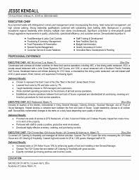 Culinary Resume Sample Best Retail Customer Service Resume Chef ... How To Write A Perfect Retail Resume Examples Included Job Sample Beautiful 30 Management Resume Of Sales Associate For Business Owner Elegant Image Sales Customer Service Representative Free Associate Samples Store Cover Letter Luxury Retail And Complete Guide 20 Best Manager Example Livecareer Letter Template Assistant New Account Velvet Jobs Writing Tips Genius